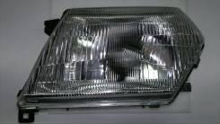 Фара 215-1176 Nissan Patrol 1997-2002