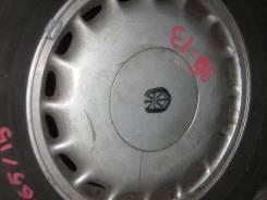 Toyota. x15, 4x110.00, 5x110.00