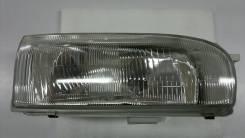 Фара 212-1162 Toyota Sprinter 1991-1995