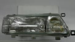 Фара 12-331 Toyota Sprinter Carib 1989-