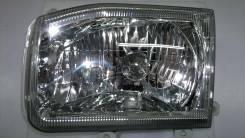 Фара 315-1136 Nissan Terrano 1999-2002