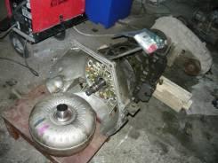 Автоматическая коробка переключения передач. Ford F350 Двигатели: 7, 3
