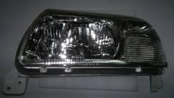 Фара 218-1114 Suzuki Escudo 1997-2005