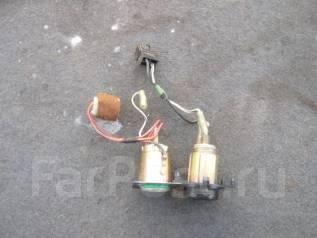 Прикуриватель. Suzuki Escudo, TD01W Двигатель G16A
