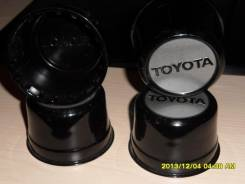 Крышка ступицы. Toyota
