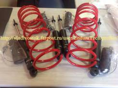 Подвеска. Mitsubishi Pajero, V26W, V25W, V24V, V24W, V23W, V24WG, V21W, V26WG, V26C, V25C, V24C, V23C Двигатель 4M40