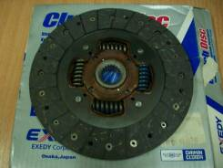 Ремонт ходовой ремонт двигателя диагностика ходовой