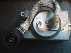 Блок ксенона. Honda Odyssey, RA6 Двигатель F23A