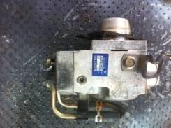 Топливный насос высокого давления. Mitsubishi Pajero iO, H61W, H62W, H77W, H67W, H66W, H76W, H72W, H71W, H76WH66WH77WH6 Двигатель 4G934G94
