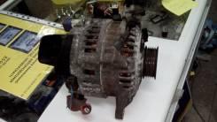 Генератор. Nissan Cube, BNZ11, BZ11 Nissan March, BNK12, BK12, AK12, K12 Nissan Cube Cubic, BGZ11 Двигатели: CR14DE, CR12DE, CR10DE, CR12