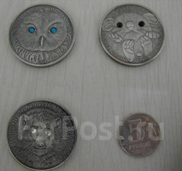 Ежик и сова монета купить 5 коп 1938 года цена