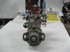 Топливный насос высокого давления. Mitsubishi L200, K14TK24TK34T Двигатель 4D56