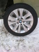 BMW. 7.0/x17, 5x120.00, ET8/20. Под заказ