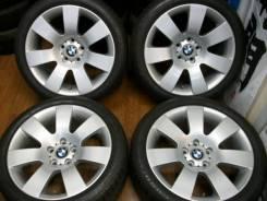 BMW. 8.0x18, 5x120.00, ET20, ЦО 72,5мм.