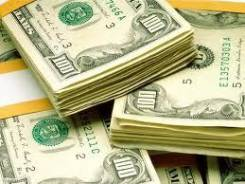 Самая высокая цена за договор ОПС - от 1500 до 2000 рублей.