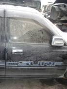 Дверь правая Toyota Hilux Surf LN130