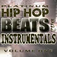 Продам хип хоп рэп минуса 24 гигобайта