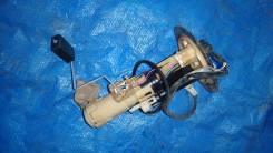 Топливный насос. Mazda Bongo, SK82V, SK82M, SK82T, SK82L, SK82 Двигатель F8