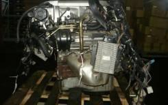 Двигатель в сборе. Mitsubishi Dignity, S32A Mitsubishi Proudia, S32A Mitsubishi Diamante, F36A, F31A, F41A, F46A Двигатели: 6G72, GDI