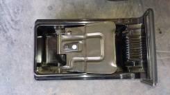 Панели и облицовка салона. Subaru Legacy B4, BE9, BE5, BEE