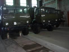 Камаз 4310. Камаз Батыр 4310(кунг), 10 850 куб. см., 8 000 кг.