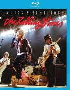The Rolling Stones: Ladies & Gentlemen (Blu-ray)