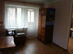 1-комнатная, улица Овчинникова 28. Столетие, частное лицо, 31 кв.м. Комната