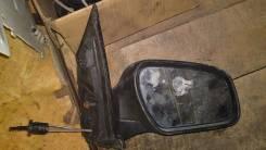 Зеркало заднего вида боковое. Ford Focus