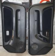 Nismoshop Салонные панели дверей для Nissan Skyline R33 2dr. Nissan Skyline, ER33, ECR33, ENR33, BCNR33, HR33