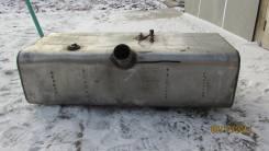 Топливный бак из нержавейки на 200 литров , Топливный бак на 20 л.