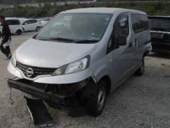 Nissan Vanette Van. VM20, HR16