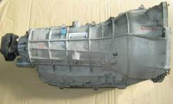 Автоматическая коробка передач BMW Е39 5HP19