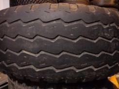 Bridgestone Desert Dueler 610. Всесезонные, износ: 40%, 1 шт