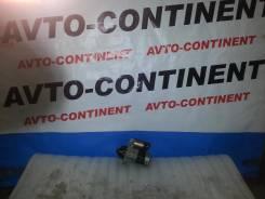 Стартер. Hyundai Sonata Двигатель G4JP
