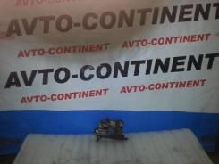 Стартер. Toyota Lite Ace Toyota Lite Ace Noah, SR40G, SR40 Двигатель 3SFE
