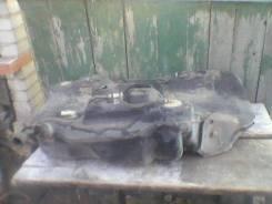 Бак топливный. Toyota Corona, ST170 Двигатели: 4SFI, 4SFE, 4S