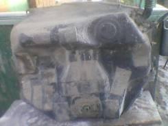 Бак топливный. Honda Civic, EF2 Двигатель D15B