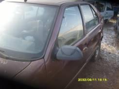 Дверь боковая. Renault 19