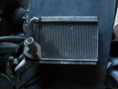 Радиатор отопителя. Toyota Probox, NCP51V, NCP51 Двигатель 1NZFE