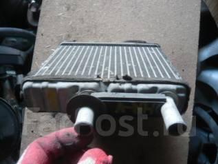 Радиатор отопителя. Honda HR-V, GH2 Двигатель D16A