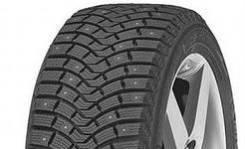 Michelin Latitude X-Ice North 2, 265/50 R20