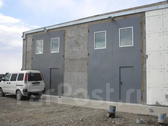 Ворота гаражные с монтажом 28000руб, увеличение проемов, опыт 15 лет!