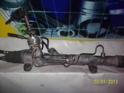 Рулевая рейка. Toyota Celica, ZZT231