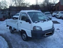 Toyota Town Ace. Продам микро-грузовик Toyota TOWN ACE 1999г. в.!, 2 200 куб. см., 1 000 кг.