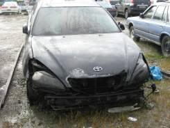 Toyota Windom. MCV30, 1MZ