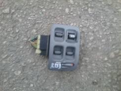 Кнопки двери. Honda CR-V, RD1