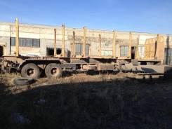 НовосибАРЗ. 981300, 35 000 кг.