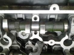 Головка блока цилиндров. Mazda Demio, DY3W Двигатель ZJVE