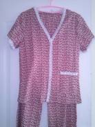 Пижамы. 46