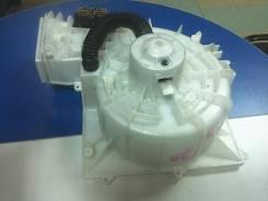 Мотор печки. Nissan Sunny, SB15, FNB15, B15, JB15, FB15, QB15 Nissan Bluebird Sylphy, QNG10, QG10, FG10 Nissan Tino, HV10, V10, PV10 Двигатели: QG13DE...